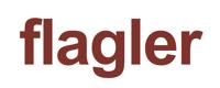Flagler Corporation