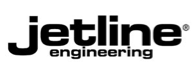 Jetline Engineering