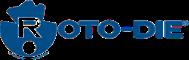Roto-Die