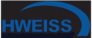 Hweiss